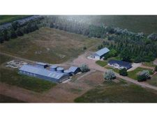 13001 County Road 351, Sidney, MT 59270