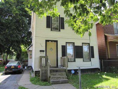 555 Flint St, Rochester, NY 14611