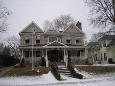 318 Monmouth Ave, Spring Lake, NJ 07762