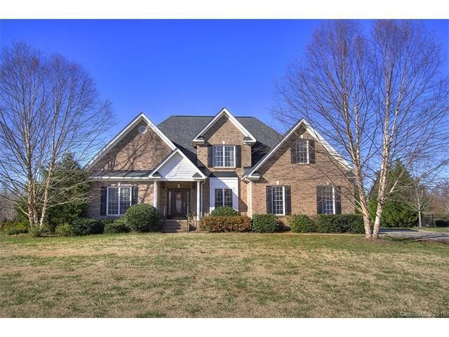 517 mason dickson rd york sc 29745 home for sale and