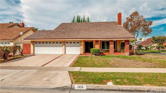 1413 W Moore Ave, Santa Ana, CA 92704 - realtor.com®