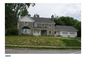 Photo of 23 PILGRIM LN,DREXEL HILL, PA 19026