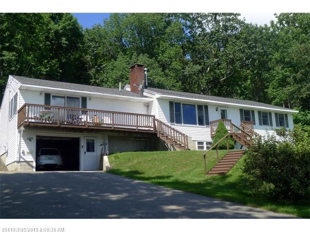 180 lakeview dr rockland me 04841 home for sale and real estate listing