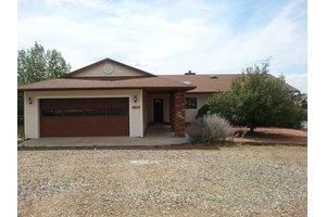 5450 N Lone Dr, Prescott Valley, AZ 86314