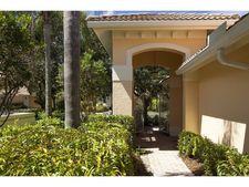 3835 Cotton Green Path Dr, Naples, FL 34114