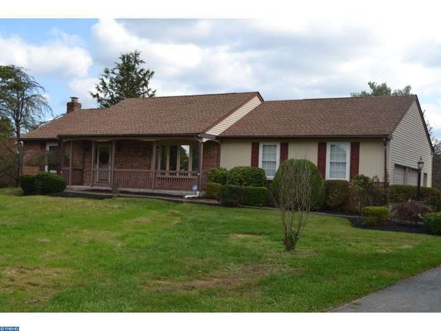 621 church rd avondale pa 19311 home for sale and real estate listing