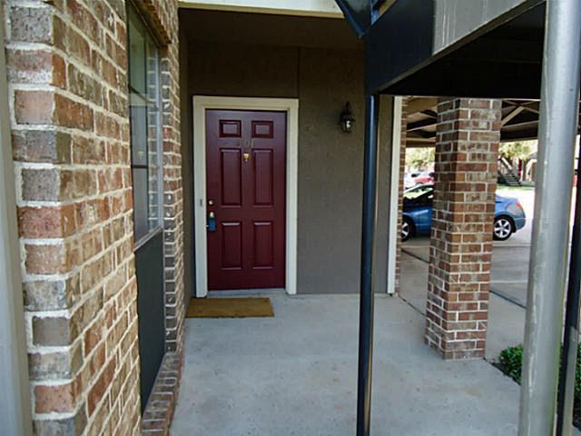 5859 Frankford Rd Apt 701 Dallas, TX 75252