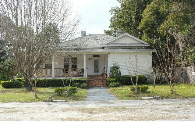 314 sw central ave jasper fl 32052 home for sale and