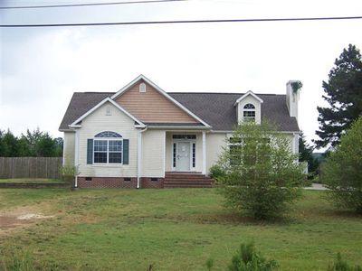 2070 Nc 111 Hwy N, Goldsboro, NC