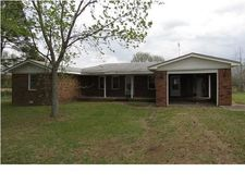 1784 County Road 89, Florence, AL 35610