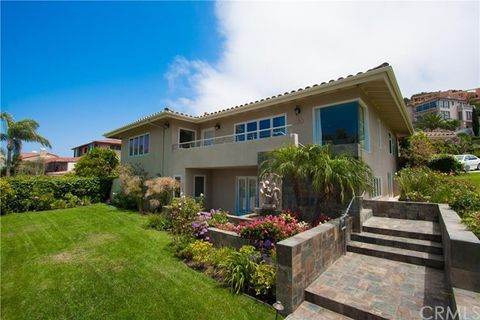 1500 Via Montemar, Palos Verdes Estates, CA 90274