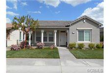 120 Paint Crk, Beaumont, CA 92223