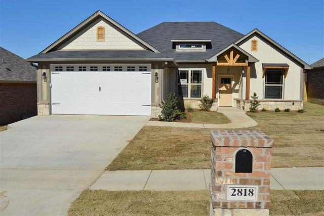 2818 valley vw tyler tx 75701 home for sale and real