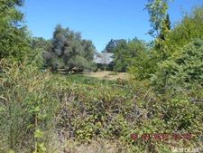 3325 Cattle Creek Ln, Placerville, CA 95667