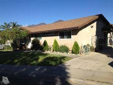 929 Erskine Ln, Fillmore, CA 93015