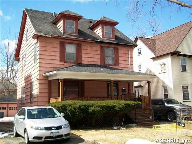 145 normandy ave rochester ny 14619 home for sale and