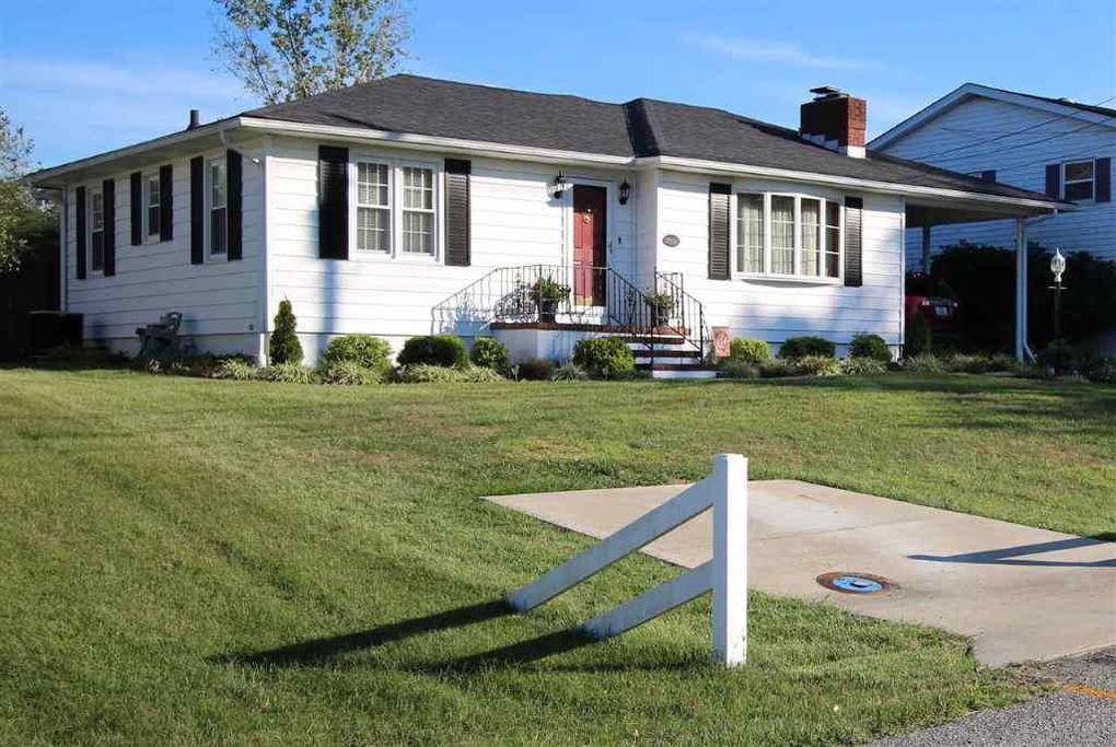 Ashland Rental Properties