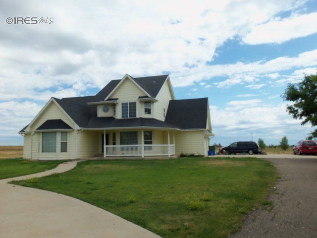 706 riverside ct berthoud co 80513 home for sale and