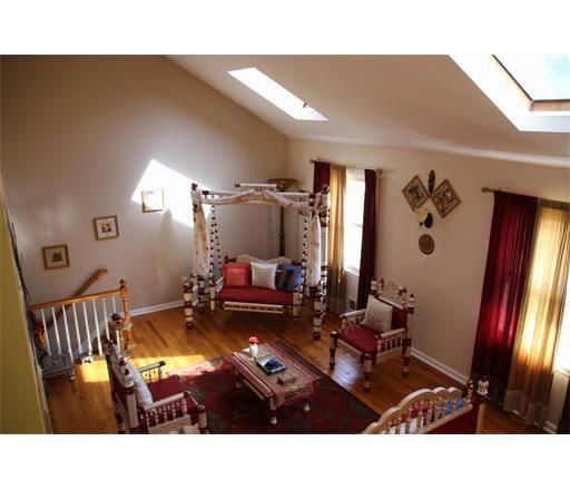 1 pace dr edison nj 08820 for Hardwood floors edison nj