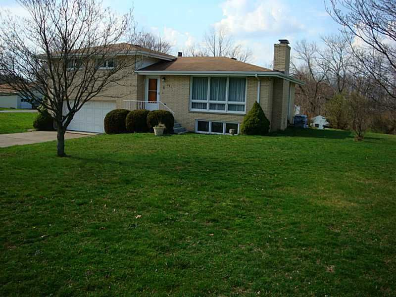 Homes For Sale In Malden Pa