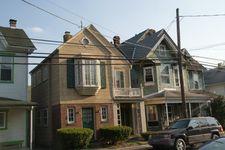308 E Market St, Williamstown, PA 17098