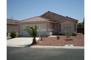 2776 Jupiter Creek St, Las Vegas, NV 89156