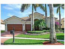15976 Brier Creek Dr, Delray Beach, FL 33446