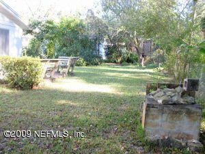 5244 Robert Scott Dr S, Jacksonville, FL 32207