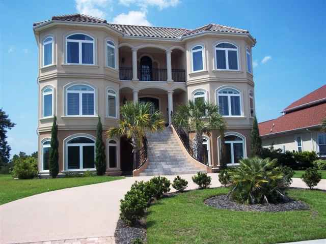 166 Avenue Of The Palms Myrtle Beach Sc 29579