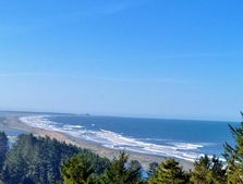 Lot 10 Ocean Heights Way - Mariners C, Smith River, CA 95567