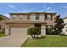 415 Kettering Rd, Davenport, FL 33897