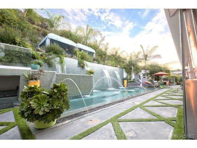 172 Bell Canyon Rd, Bell Canyon, CA 91307