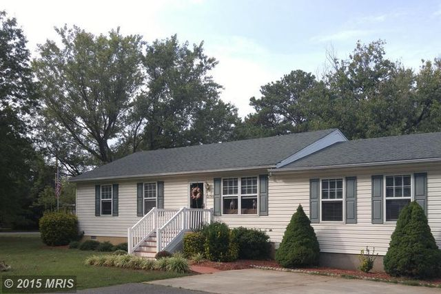 40715 waterview dr mechanicsville md 20659 home for sale and real estate listing