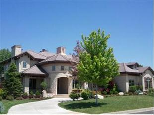 5480 S Highline Cir, Greenwood Village, CO.