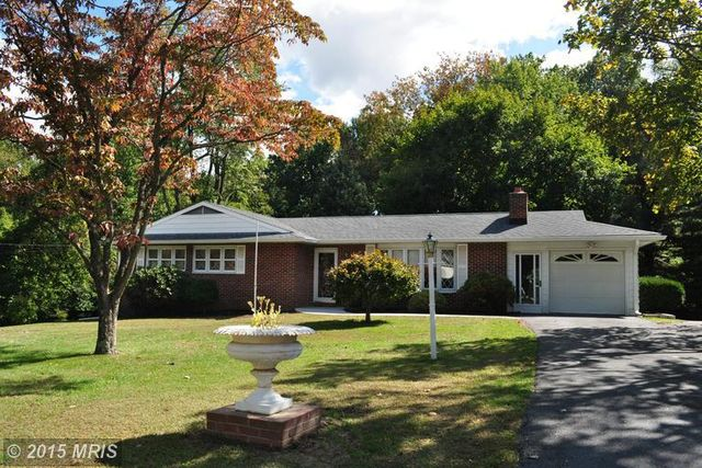 9105 jefferson st jessup md 20794 home for sale and real estate listing