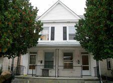 485 High St, Hanover, PA 17331