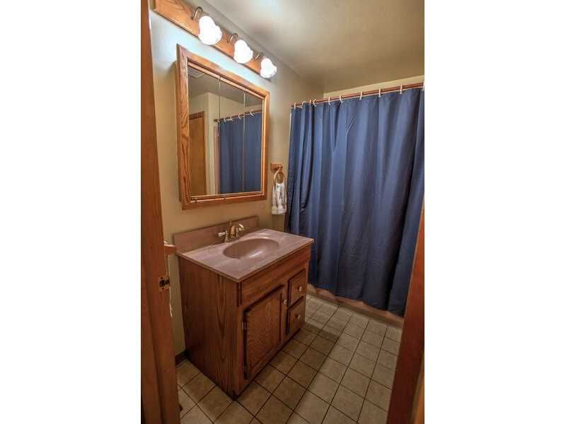 mc kees rocks muslim singles Single family house 2 bedrooms 1 full bath 798 sq ft deposit $735 available now here we have a very nice 2 bedroom house for rent in mckees rocks.
