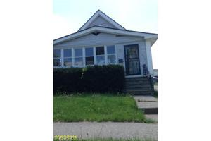 15006 Glendale Ave, Cleveland, OH 44128