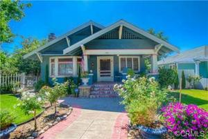 130 N Harwood St, Orange, CA 92866