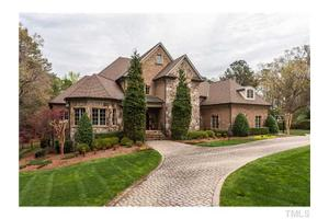 1002 Lake Boone Trl, Raleigh, NC 27607