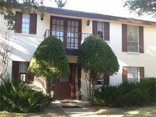 4018 Ridglea Country Club Dr Apt 507, Fort Worth, TX 76126