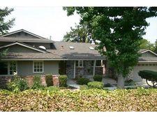 189 Surmont Ct, Los Gatos, CA 95032