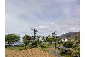 85059 Waianae Valley Rd, Waianae, HI 96792