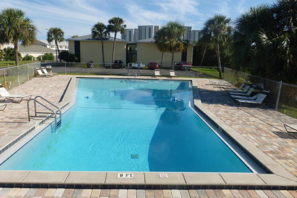 4000 gulf terrace dr unit 267 destin fl 32541 for 4000 gulf terrace dr destin fl