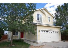 910 Evening Star Ct, Colorado Springs, CO 80910