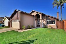 2616 Wardlow Ave, San Diego, CA 92154