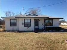 5546 5Th St, Nevada, TX 75173