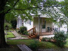 8678 Fairystone Park Hwy, Bassett, VA 24055