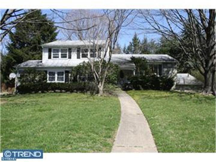 3526 Pine Rd, Huntingdon Valley, PA 19006 - realtor.com®