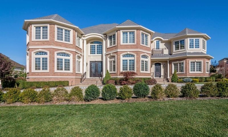 Exceptionnel 10 Michelle Ln, Livingston, NJ 07039